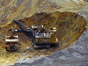 发改委:强化稀土行业秩序整顿 严格执行总量控制计划