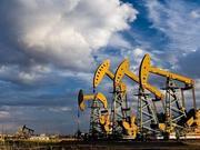 美墨贸易局势缓和提振多头信心 美油涨3%收复53关口