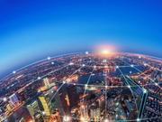 中国5G商用元年开启 下一个十年全新竞技场大幕已开