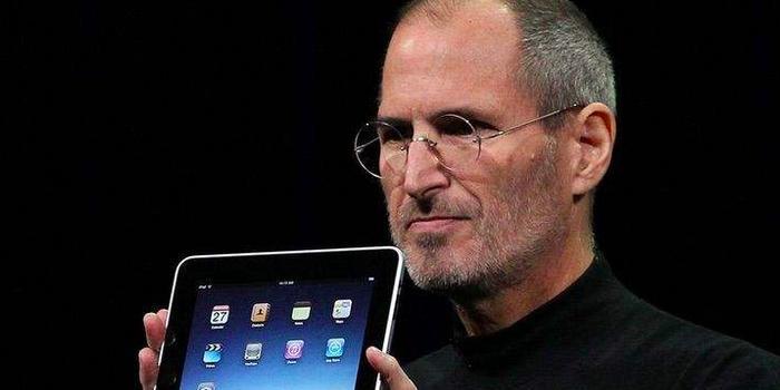 蘋果推出iPadOS的真正用意是什么?