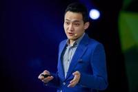 怼完王小川怼王思聪 也是孙宇晨的营销套路?
