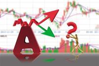 券商中期策略看好A股  下半年牛市基础具备