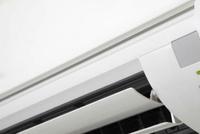 空调三巨头法律战:美的格力奥克斯互诉达252条判决