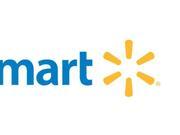 沃尔玛电商重点转回官网:Jet.com被边缘化