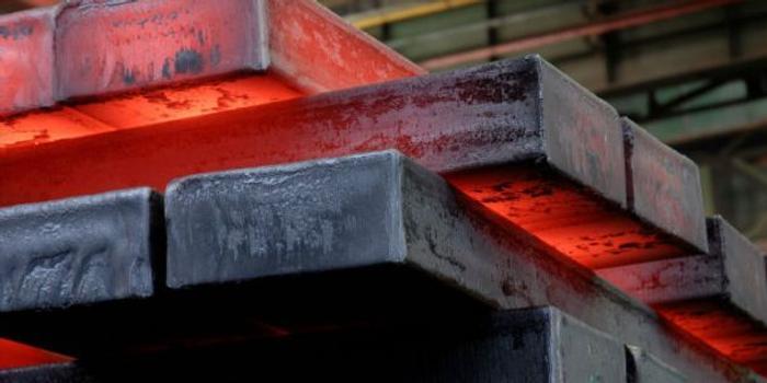 中国钢产量又创新高!专家:还是因为有需求