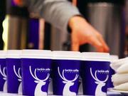 瑞幸将投放自助咖啡机 会不会再次掀起补贴战?