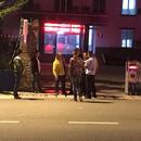 女驴友穿越卧龙保护区遇难 6名同伴已连夜乘车离开