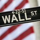 """华尔街正将""""美国剧本""""搬到中国"""