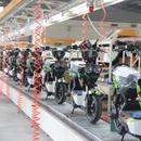 日媒:中国企业对东南亚投资激增