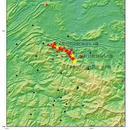 四川長寧6.0級地震原因,專家解讀來了!