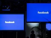 关于Facebook稳定币Libra 你必须了解十件最重要的事