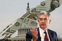 美联储利率决议后机构解读汇总:7月降息近乎100%!