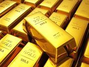 美元逼近96关口G20峰会来袭!黄金多头或酝酿一出好戏