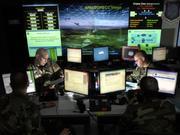美军已对伊朗发动网络战 或误伤民用设施