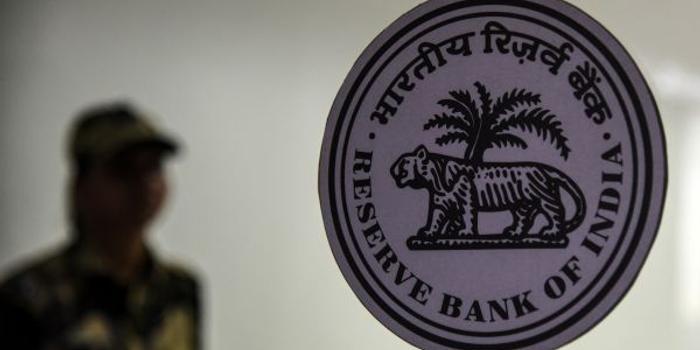 不到一年 印度央行两位高级官员辞职
