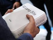无惧美国禁令 华为全球5G商用合约刷新纪录
