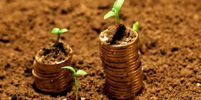 刘世锦:十年后 不是绿色金融的企业将贷不到款