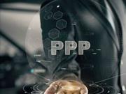 政府投资条例实施第一天 发改委要求加强管理PPP