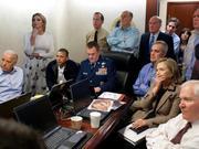 伊万卡G20各种尬聊,美国网民玩起了P图大赛