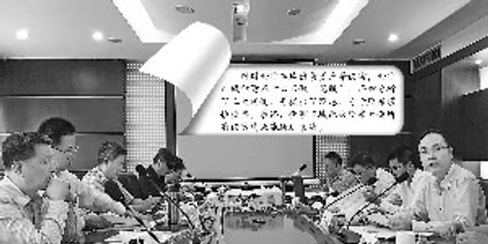 独立董事带头质疑 金宇车城贱卖资产议案被否