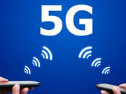 机构称5G手机数量四年后超4G手机 三星等加速布局