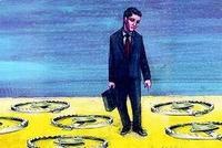 诺亚之后又见供应链黑洞:中原证券2.4亿资管爆雷