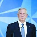空缺7个月 美国防部领导岗位空缺创纪录