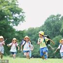 調查顯示:日本正在學習這項技能的兒童最多
