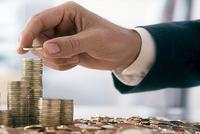 陆金所回应退出网贷计划:正积极配合监管三降要求