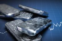 时来运转!ETF投资者大举买入 白银将进一步走高