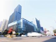 苏宁收购家乐福中国80%股份 新一轮零售业变革来了?