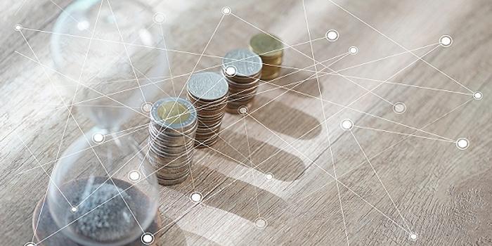 桂浩明:不可能出现市场上90%资金都来炒科创板情况