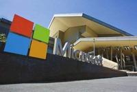 """财报再超预期 微软股价为何却没跟上""""节奏""""?"""
