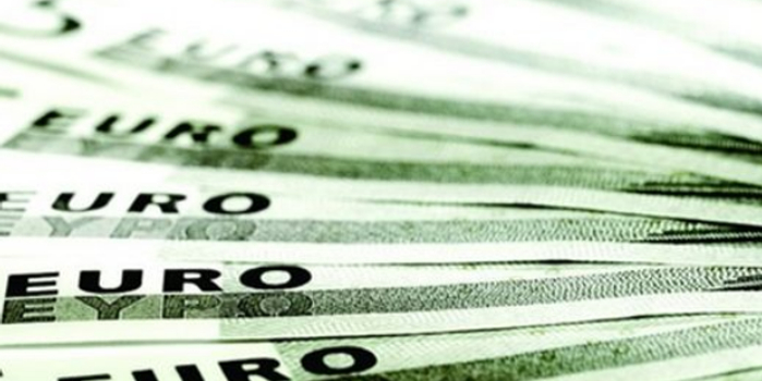 欧元跌至七周低位 市场担心欧央行本周决议意外降息