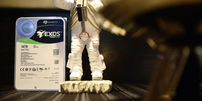 Intel中國官微科普:為什么HDD用時間長了就很慢?