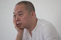 """""""暴风""""席卷 冯鑫的至暗时刻"""
