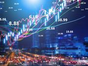 美联储降息12时辰:黄金、股票、债券如何配置