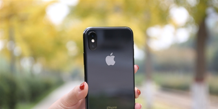 研究報告:蘋果AirDrop存在漏洞 有泄漏用戶信息風險