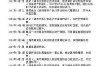 徐翔妻子七夕闹离婚:分割家庭共有合法财产合情合理