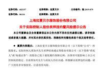 """""""中国版ZARA""""拉夏贝尔涉及违约 质押近乎全部爆仓"""