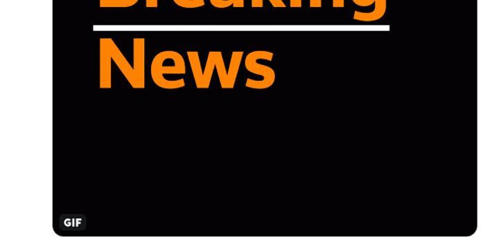 巴基斯坦将中止与印度双边贸易 降格两国外交关系