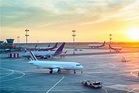 浦东国际机场建世界级航空枢纽 政企多方将共同受益