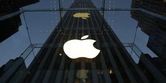 蘋果又攤上事了:Siri泄露隱私問題遭用戶集體訴訟