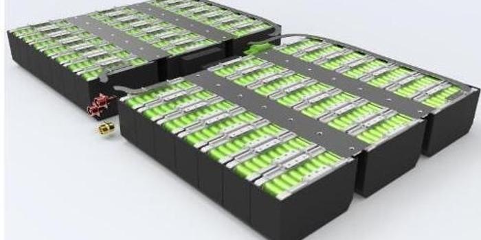 比亞迪欲獨立電池業務 但2022年上市的可能性不大