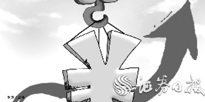 平台经济需求推动5G建设 专家预计对经济贡献超万亿