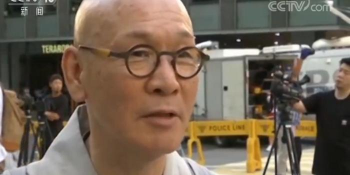 """上萬名韓民眾集會 呼吁日方收回""""白色清單""""決定"""