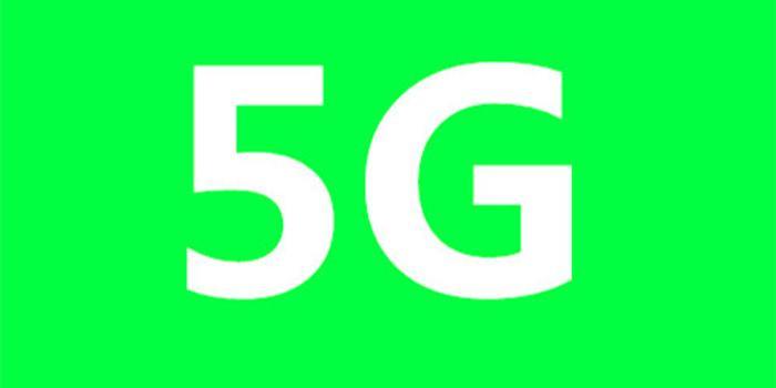 韓國5G用戶上周已超過200萬 預計年底增至400萬