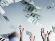 捞财宝与华瑞银行分手背后:网贷存管正被银行抛弃