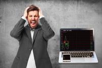 会计专家称通用电气财报涉嫌欺诈 股价盘中暴跌近15%