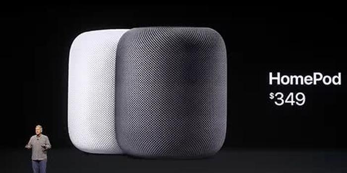 语音为王!微软亚马逊谷歌苹果竞